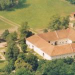 Meierhof-2005