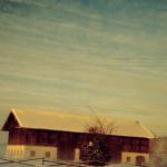 Stadel-Winter